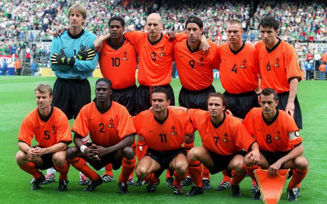 De duurste Nederlandse voetballers ooit