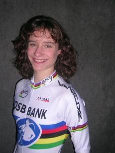 marianne_vos_wereldkampioen