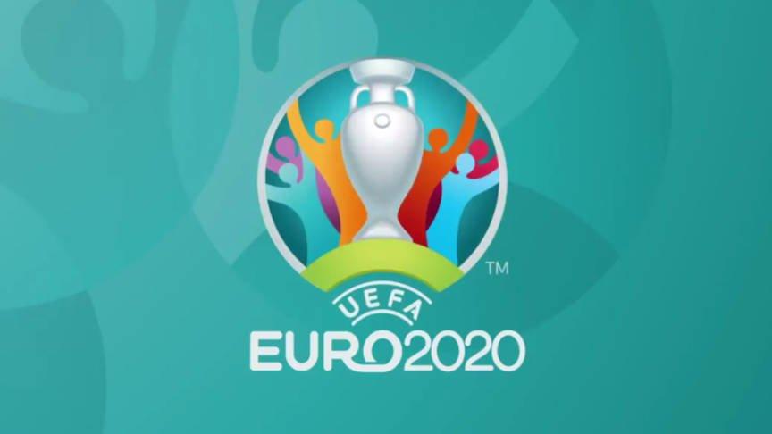 EK 2020 ook naar Nederland