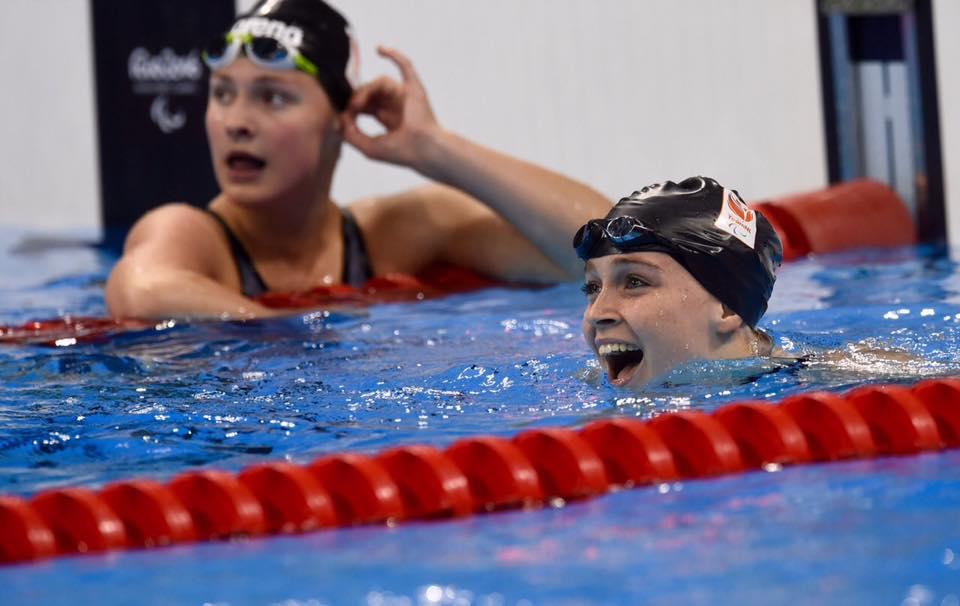 eerste-goud-voor-nederland-op-paralympics