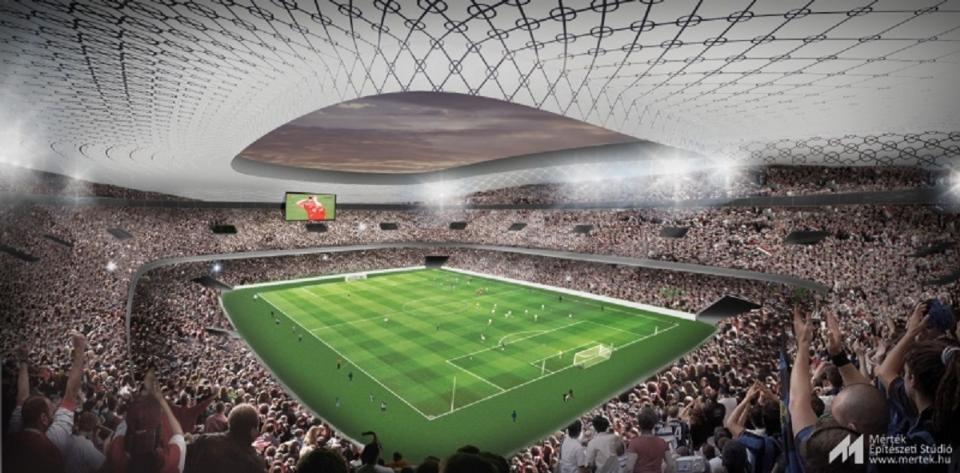 ferenc-puskas-stadium-in-boedapest