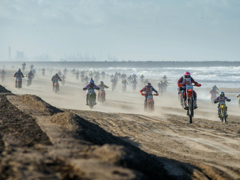 jeffrey-herlings-wint-red-bull-knock-out