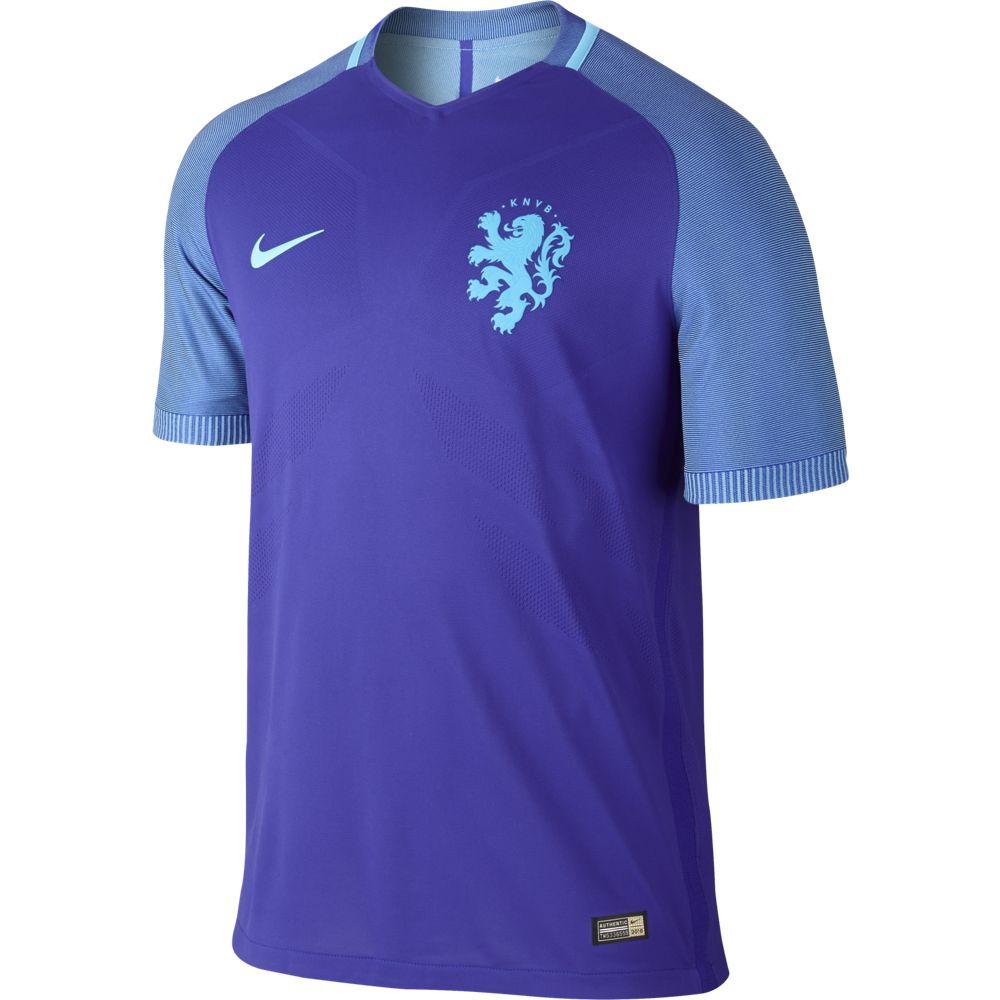 nederlands-elftal-uitshirt-2016-2018