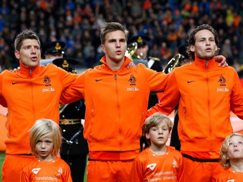 opstellingen-nederland-en-belgie