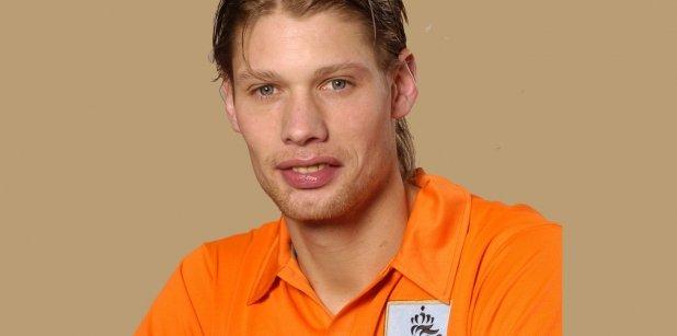 Theo Lucius Oranje