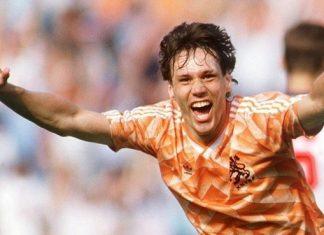 Marco-van-Basten-in-1988-UEFA