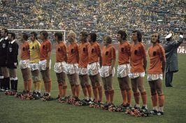oranje nederlands elftal shirt