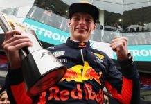 F1 wilt Grand Prix in Nederland