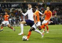 Wat levert winnen van Nations League op?