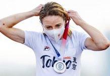 Medaillespiegel Olympische Spelen 2021